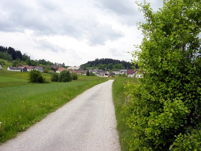 Guttenbrunn