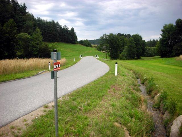 vor Kirchbach