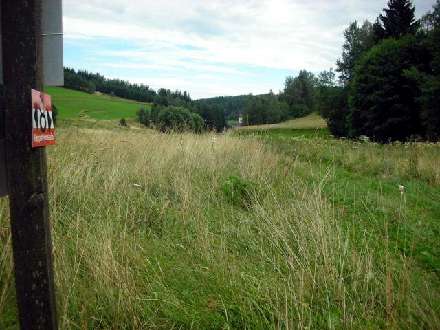 Etzenbachtal