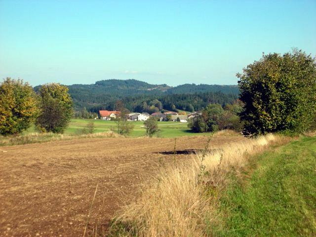 Groß Gundholz