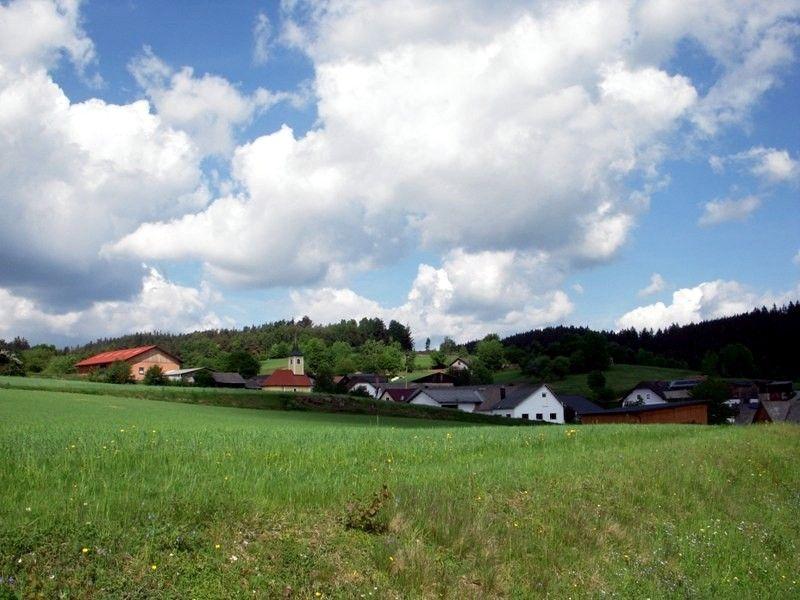 Hausbach