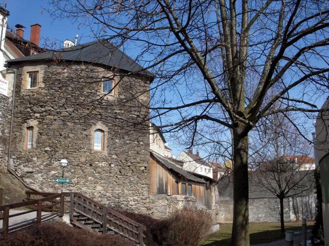Moserturm