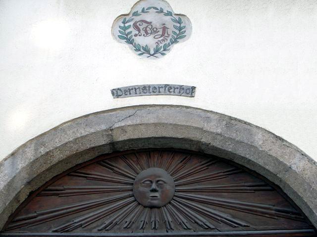 Pernerstorferhof