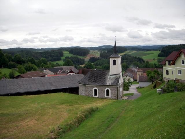 Böhmsdorf