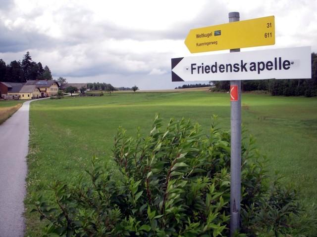 Oberrosenauerwald