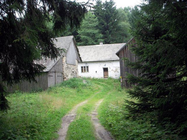 Aschermühle