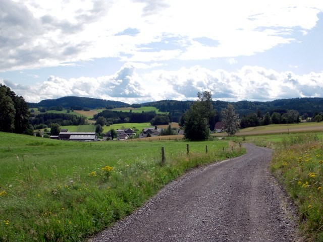 Bruderndorf