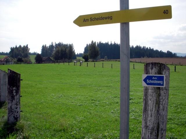 Bei Schwarzenbach