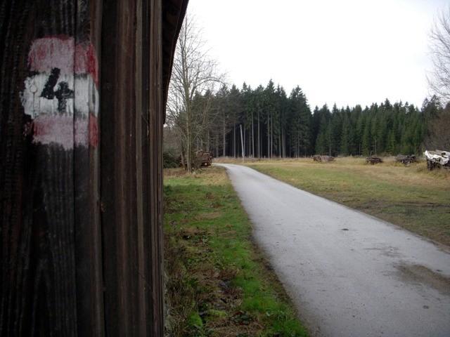 In Böhmhöf