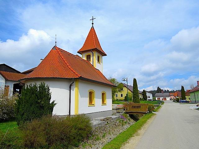 Königsbach
