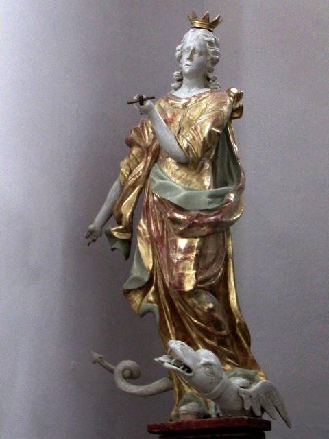 hl.Margareta