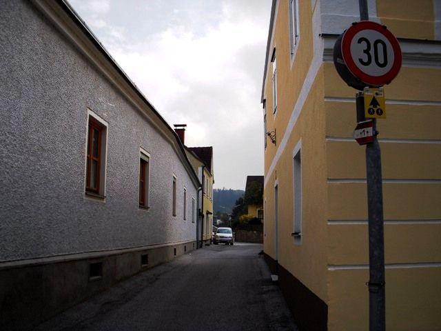 Kamtalstraße