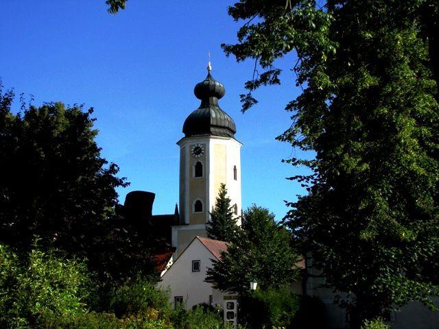 Sallingberg