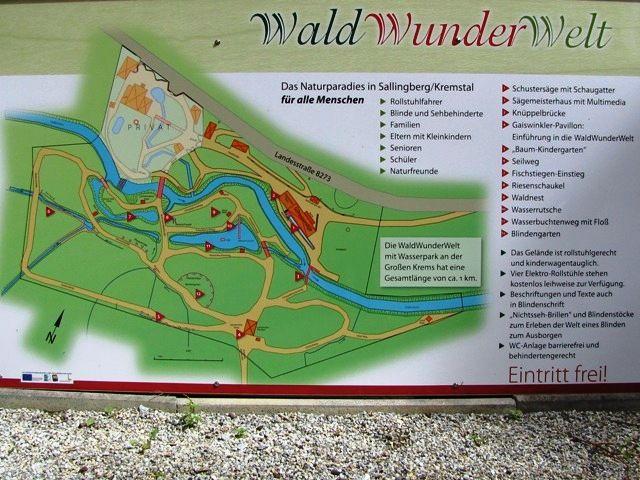 WaldWunderWelt