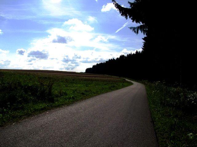 Güterw.Großnondorf