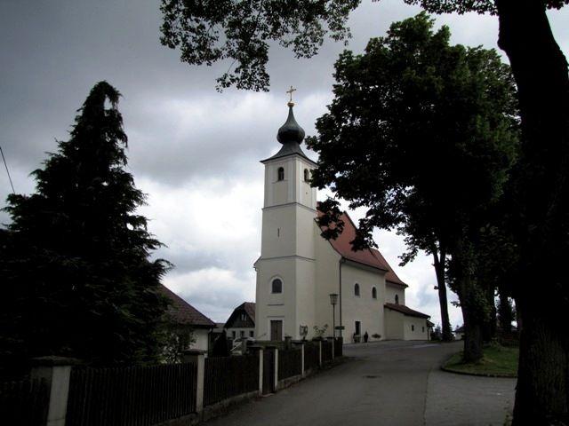 Grainbrunn