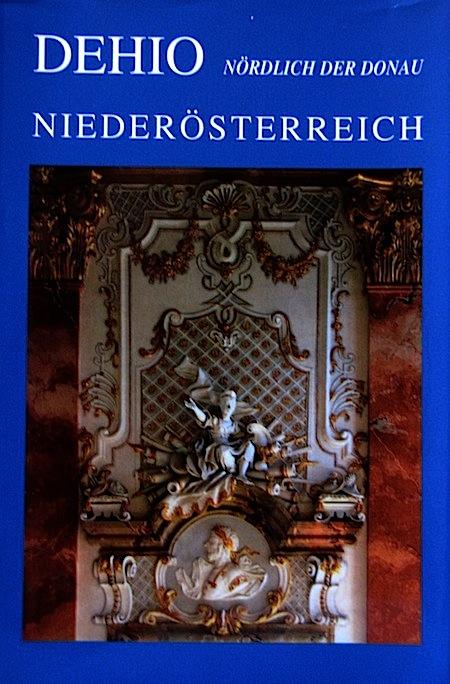 DEHIO Niederösterreich Nord