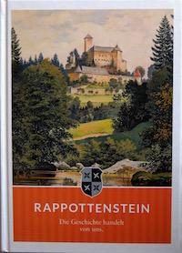 Rappottenstein - Die Geschichte handelt von uns