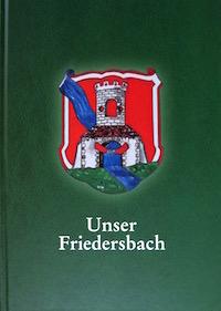 Unser Friedersbach