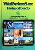 Waldviertler Heimatbuch
