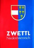 ZWETTL Niederösterreich