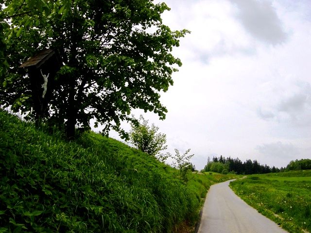 Bei Guttenbrunn