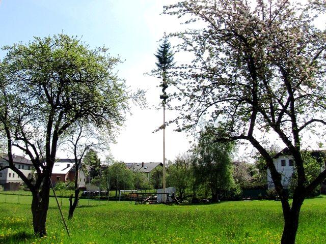 Großweißenbach