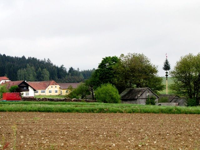 Frankenreith