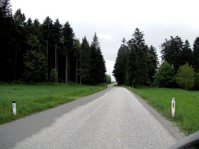 Landesstraße