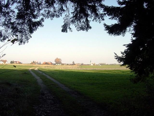 Gradnitz