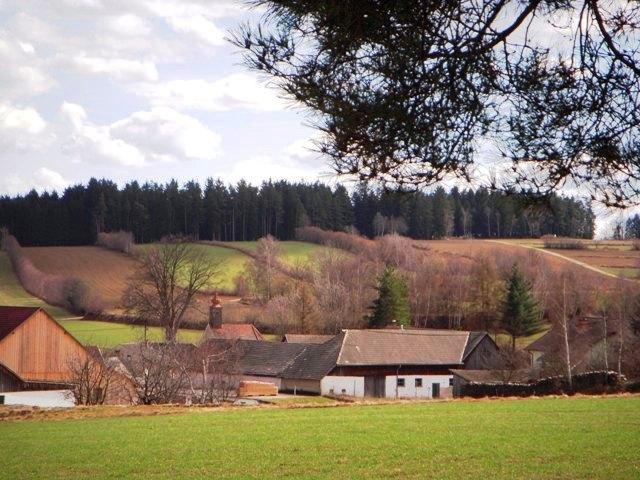 Merzenstein