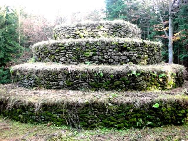 Pyramidenweg 53