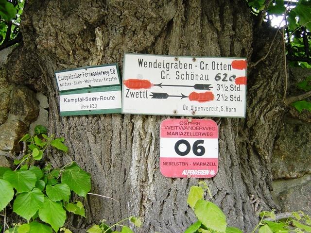 Mariazellerweg 06