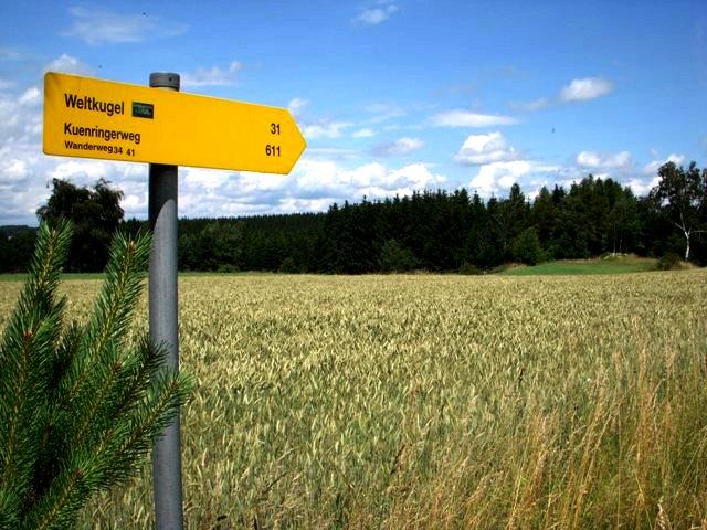 Kuenringerweg 611