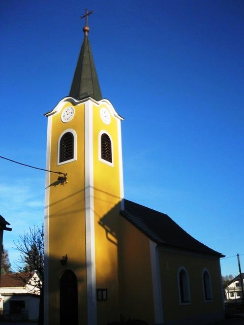 Reinsbach