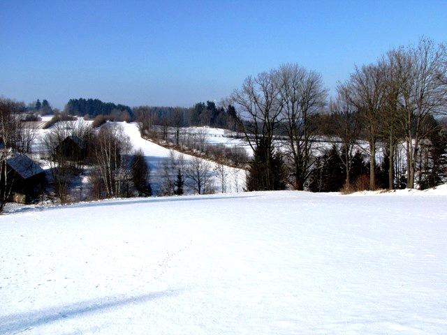 Bei Rottenbach