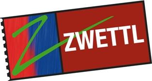 Zwettl