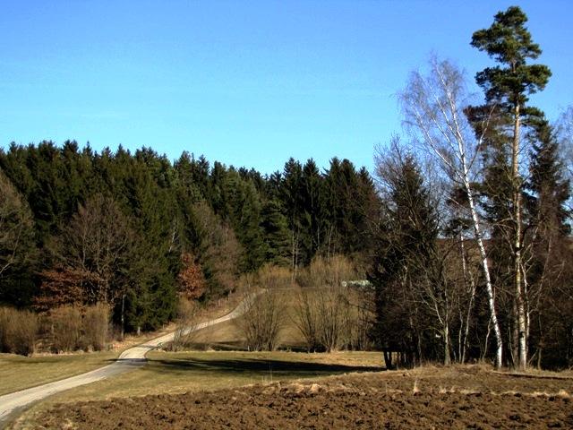 Bei Gradnitz