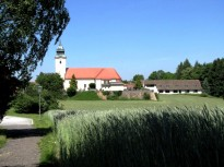 Waldenstein