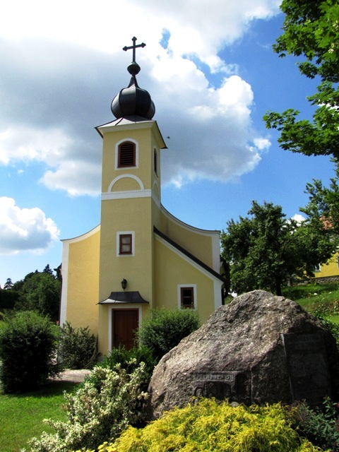 Perndorf