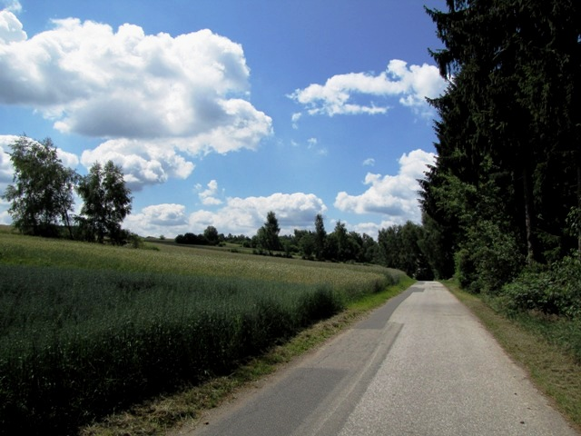 Bei Perndorf