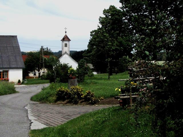 In Rabenhof