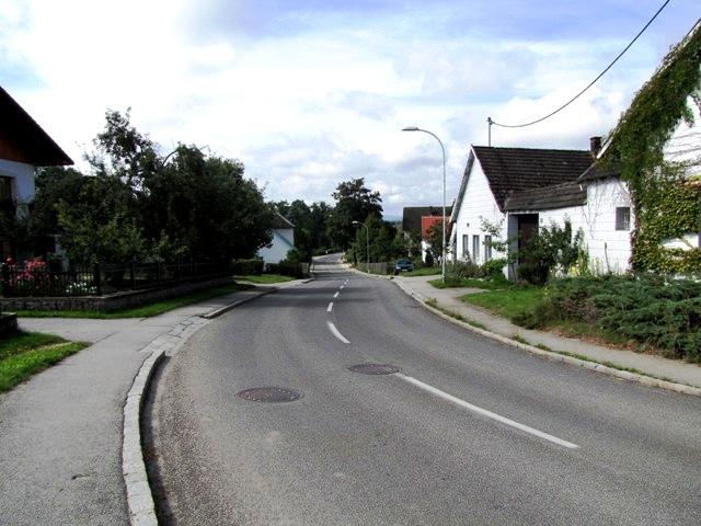 Großeibenstein