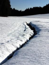 Wassergraben