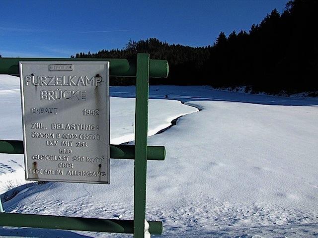 1.Purzelkampbrücke