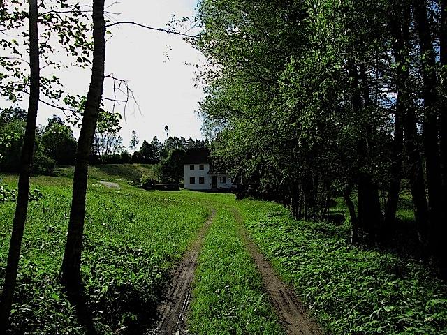 Guttenbrunner Mühle