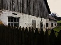 Vordere Waldhäuser