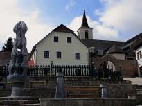 Bad Traunstein