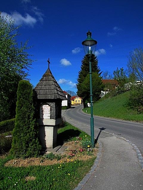 Martinsberg