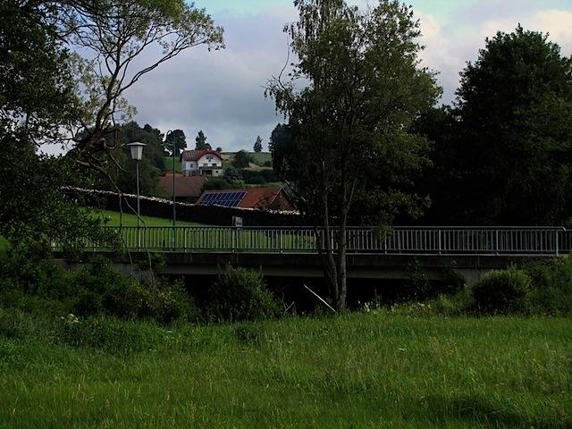 Purzelkampbrücke